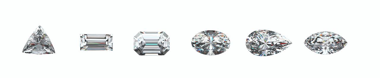 diamonds-23.png
